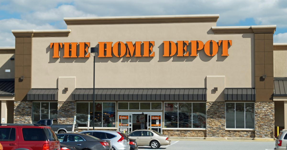 The best Labor Day deals at The Home Depot! - Clark Deals