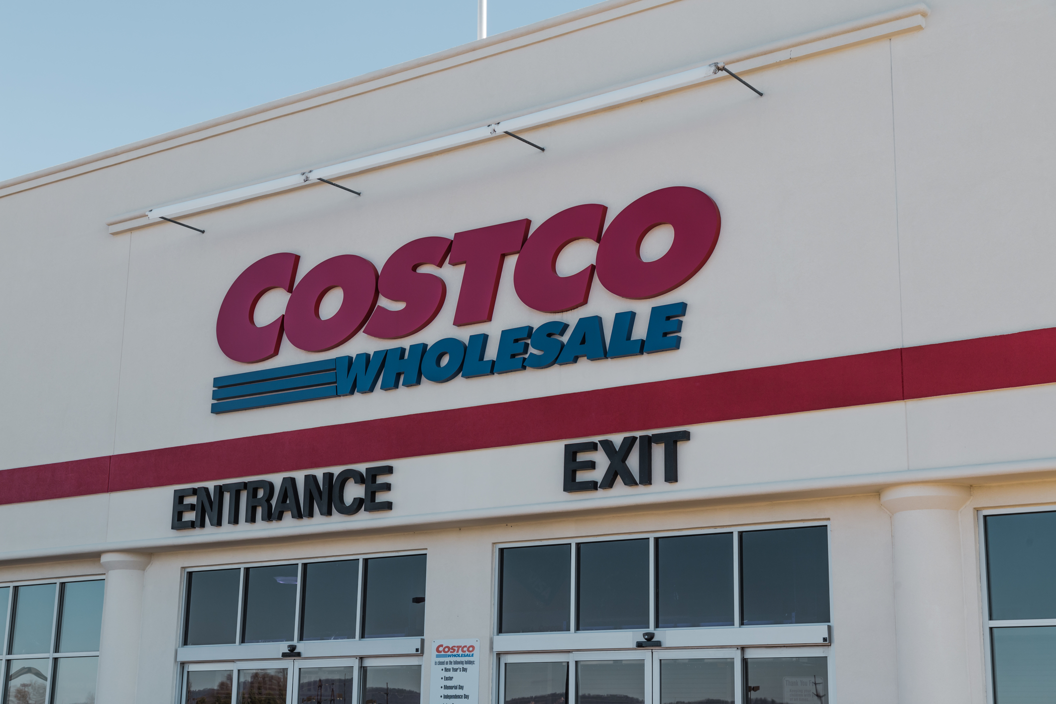 Costco Deals The Best Bargains At Costco This Month Clark Deals