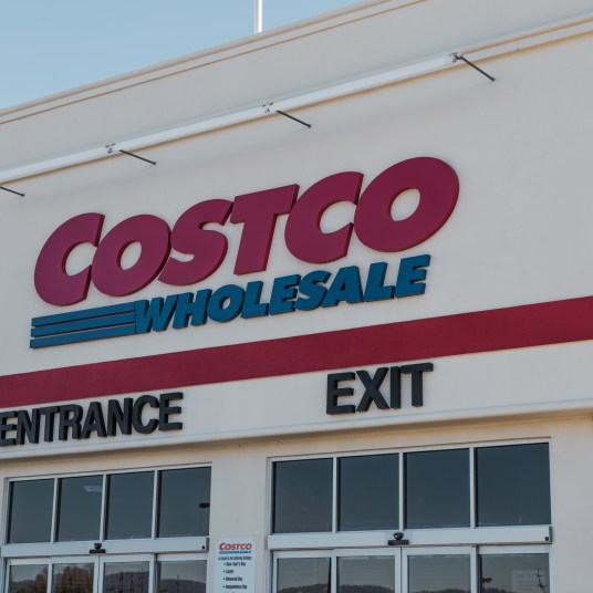 Starts today! The best bargains at Costco this month