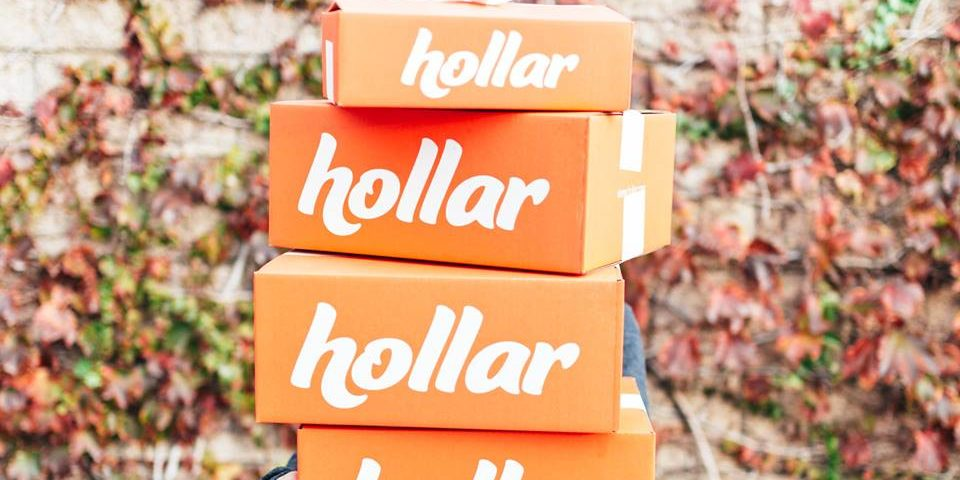 10 great $1 deals at Hollar right now