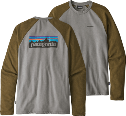 Patagonia sweaters from $41 at REI