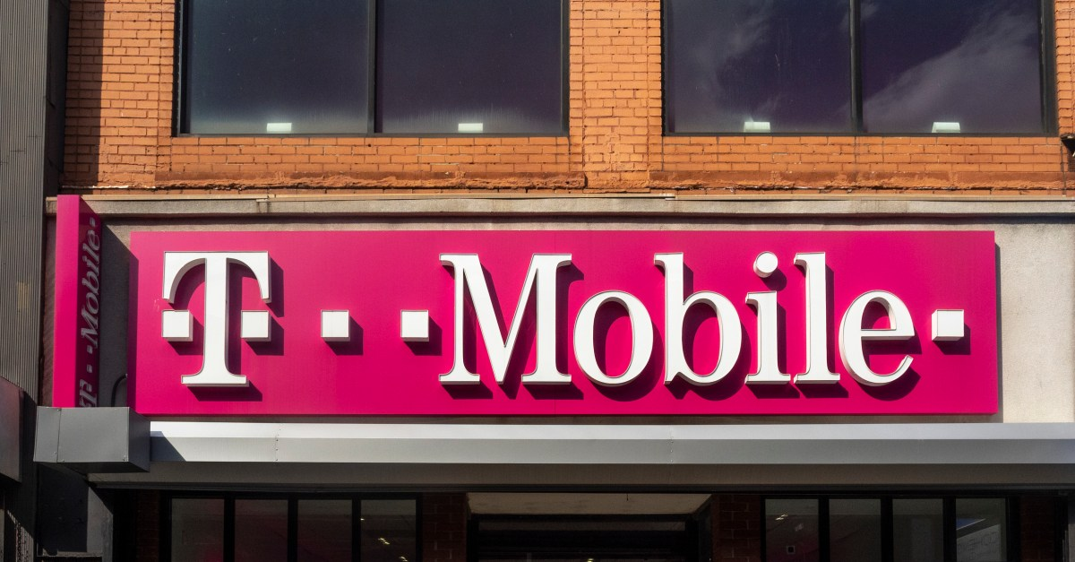 T-Mobile Tuesday deals: FREE Redbox rental, $2 Baskin Robbins gift card & more