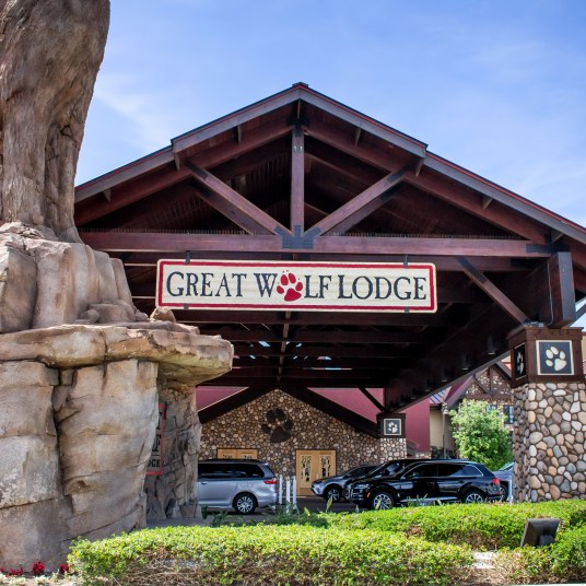 Great Wolf Lodge Leap Year sale: Enjoy stays from $29 per person!