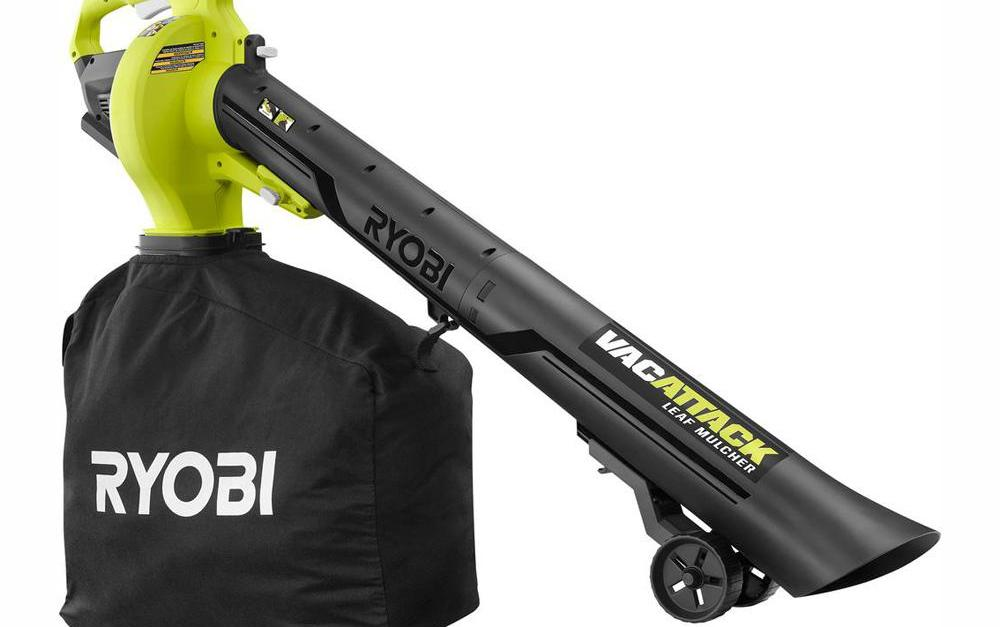 Today only: Save up to 39% on select Ryobi battery-operated power tools