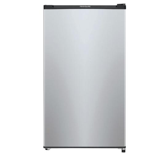 Frigidaire 3.3-cu ft freestanding mini fridge for $99