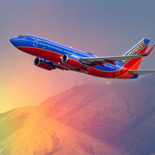 Ends soon! Get a FREE Southwest Companion Pass