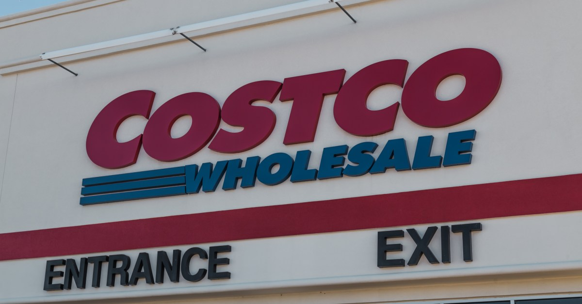 Costco's 4th of July sale: Here are the best deals!