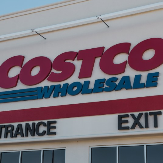 Costco deals: The best bargains at Costco this month!