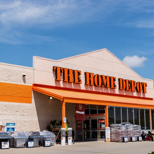 Home Depot deals: The best bargains at The Home Depot this week!