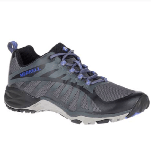 Merrell sale: Save an extra 40% on sale styles