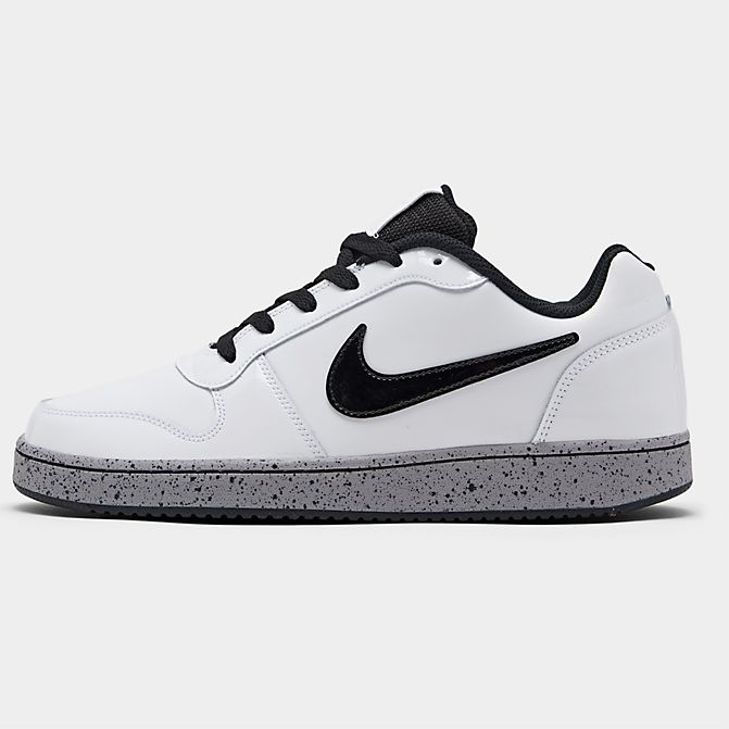 Athletic shoes from $15 at Finish Line