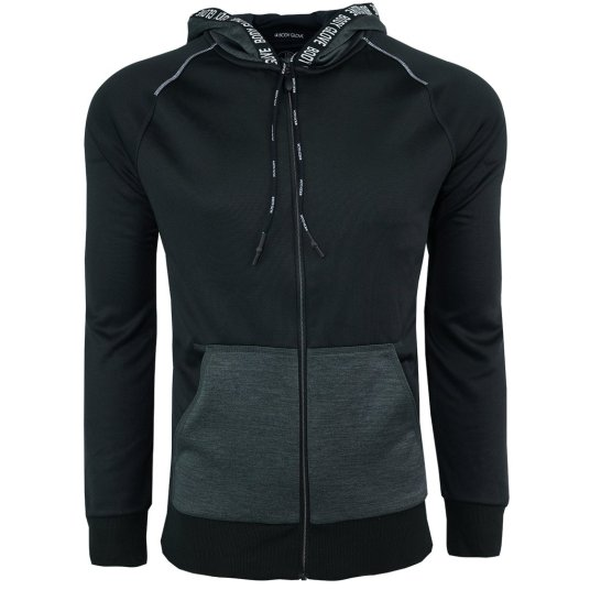 Jackets from $10 at Proozy