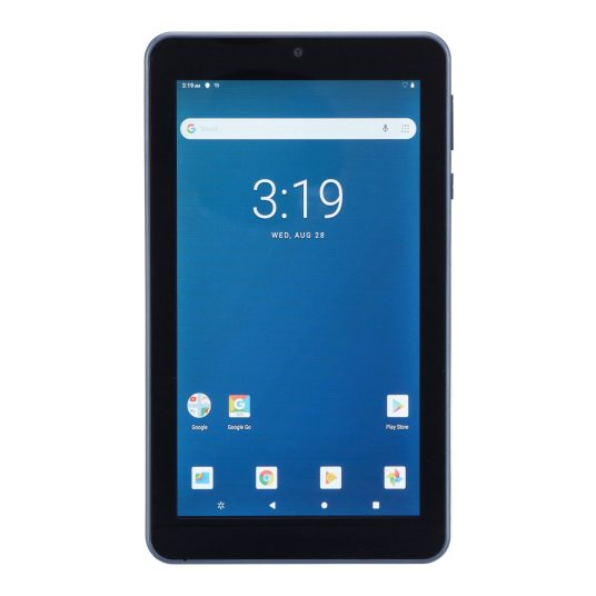 7″ tablet for $28 at Walmart + $10 off Walmart eBooks, free store pickup