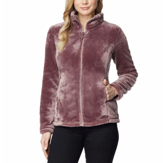 Jackets from $10 at Costco