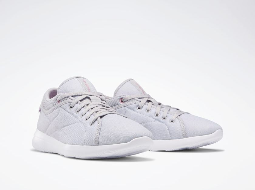 Reebok Runaround women's shoes for $20, free shipping