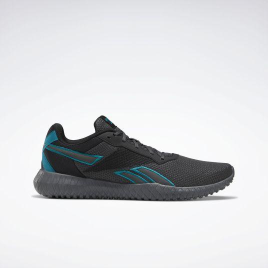 Reebok men's Flexagon Energy TR 2.0 athletic shoes for $25, free shipping