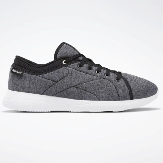 Reebok Runaround women's shoes for $19, free shipping