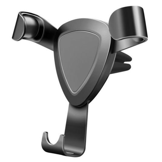 360° universal car phone holder under $2, free shipping