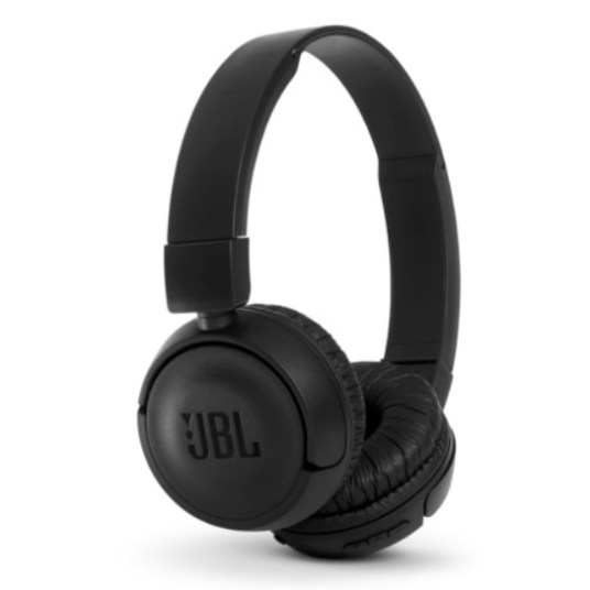 JBL Bluetooth headphones for $25, free shipping