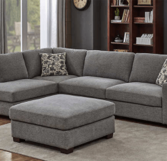Save up to $350 extra on select furniture at Costco