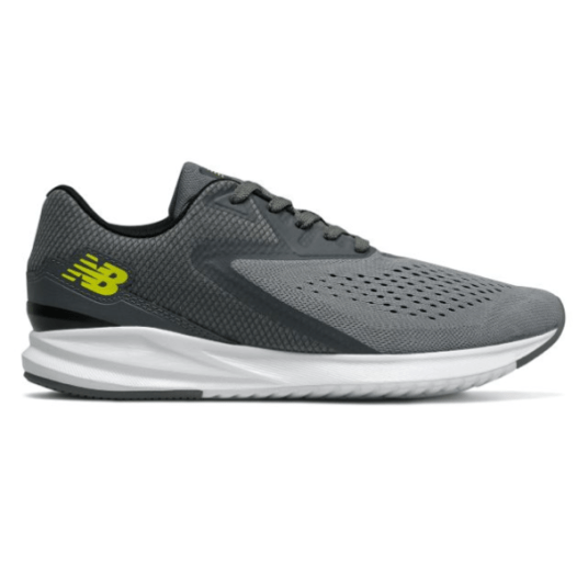 Today only: Men's FuelCore Vizo Pro Run shoes for $30, free shipping
