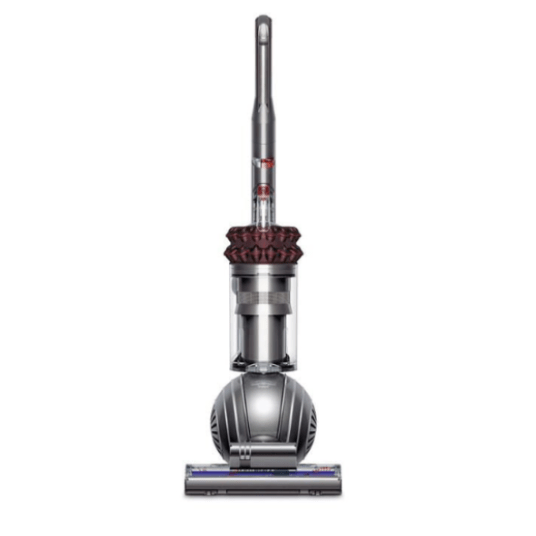 Dyson Cinetic Big Ball multi floor pro upright vacuum for $300, free shipping
