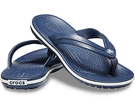 Crocs: Find styles from $10 for Presidents Day!