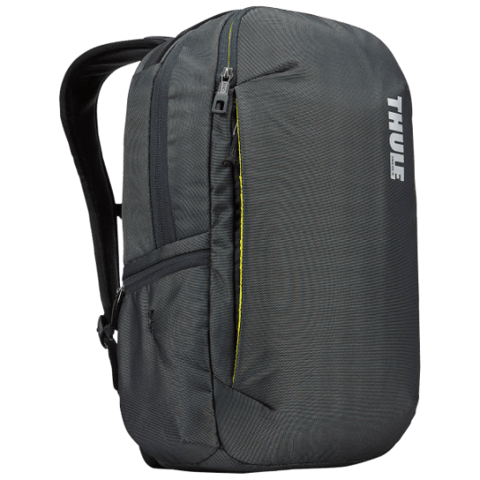 Thule Subterra 23L backpack for $29, free shipping