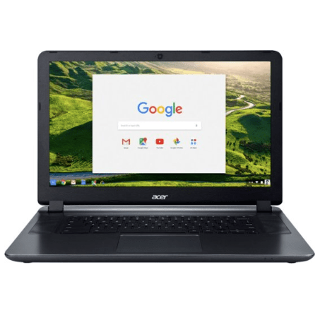 Chromebook laptop deals for $200 and under