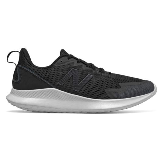 Today only: Men's New Balance Ryval Run shoes for $30, free shipping