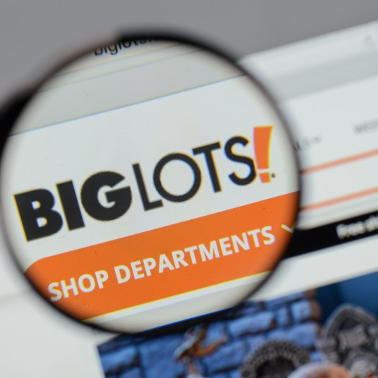 The best deals at Big Lots this week!