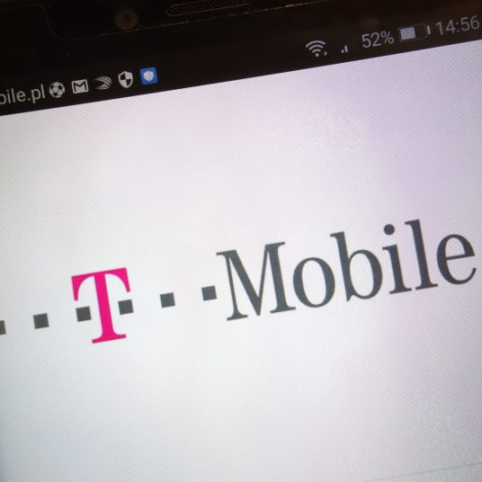 T-Mobile customers: Get 10GB of hotspot data FREE