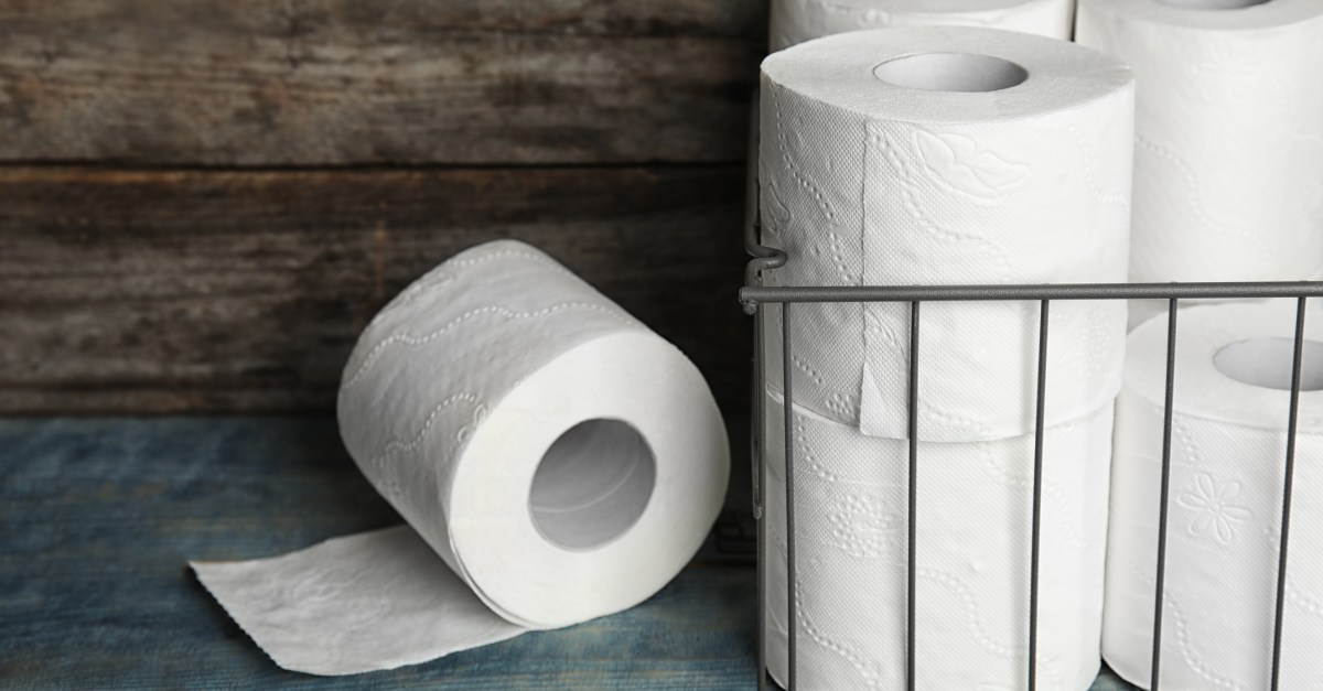 10 great deals to save on household essentials