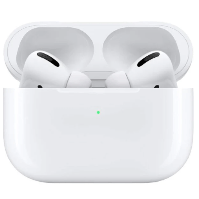 Apple AirPods Pro Bluetooth wireless earphones for $230
