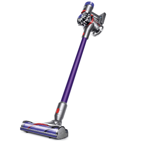 Dyson V8 Animal+ cordless refurbished vacuum for $170