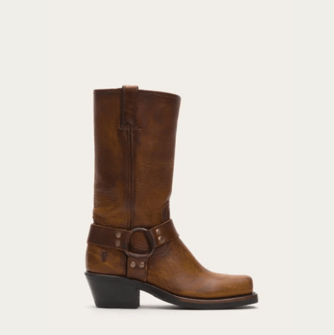 Frye boots promo code: Save 30% with a donation of $10 or more
