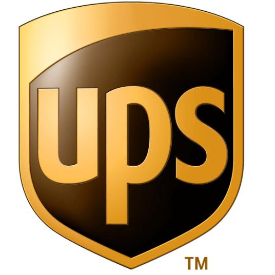 UPS My Choice FREE membership