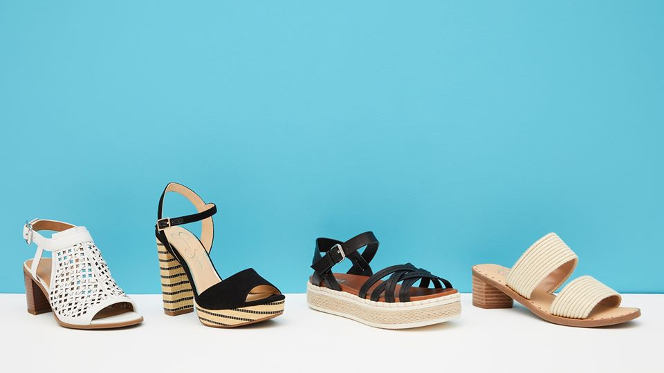 DSW coupons: Save up to 70% on select sale styles