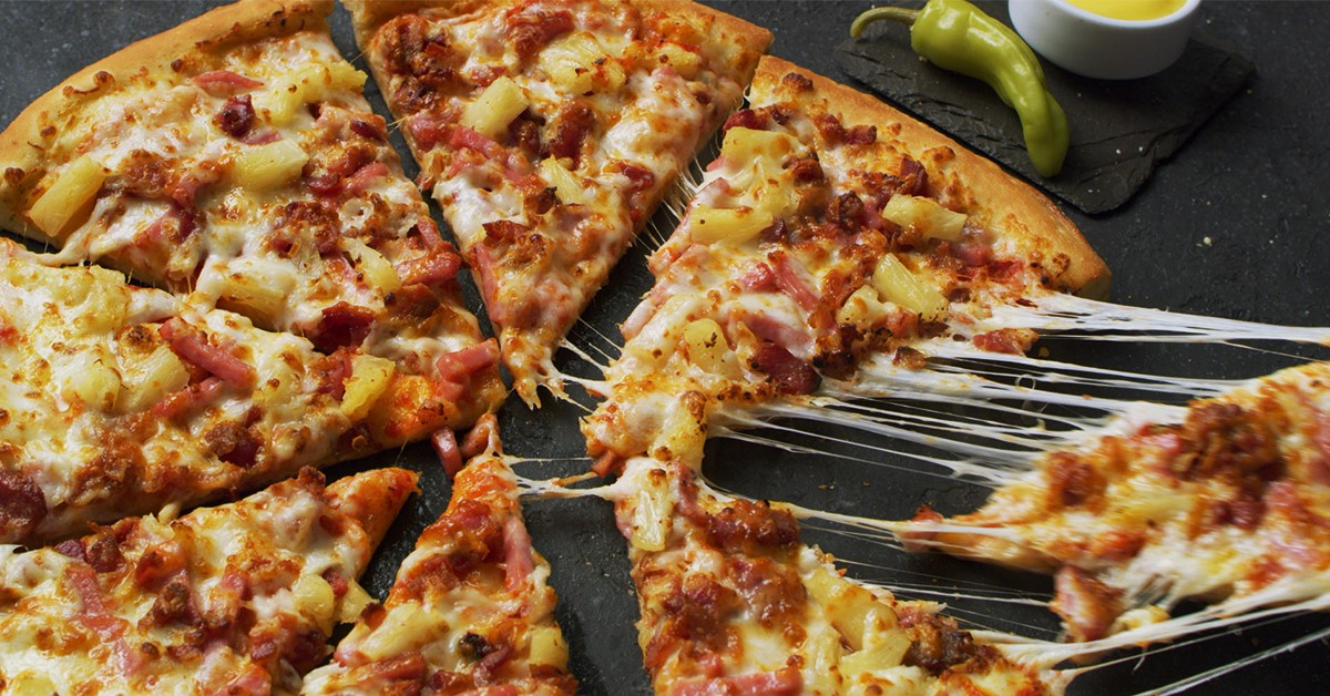 Papa John S Coupons Take 25 Off For Pickup Or Delivery Clark Deals