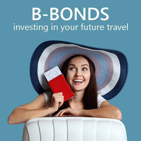 B Hotels & Resorts: Save up to 50% on future travel