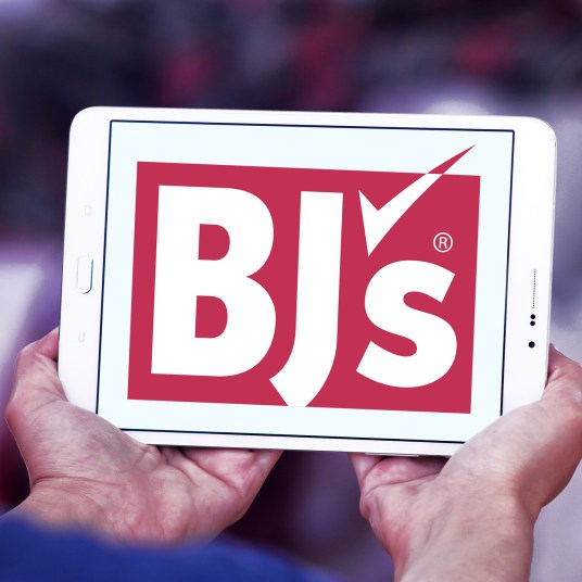 Get FREE same-day delivery at BJ's Wholesale