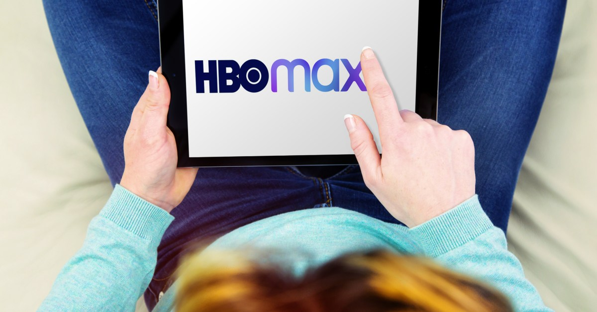 HBO Max: Complimentary 7-day trial or 1 year FREE with AT&T