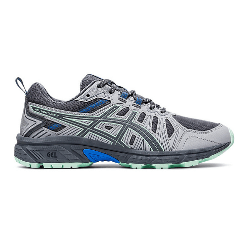 Asics Gel-Venture 7 athletic shoes for $35, free shipping