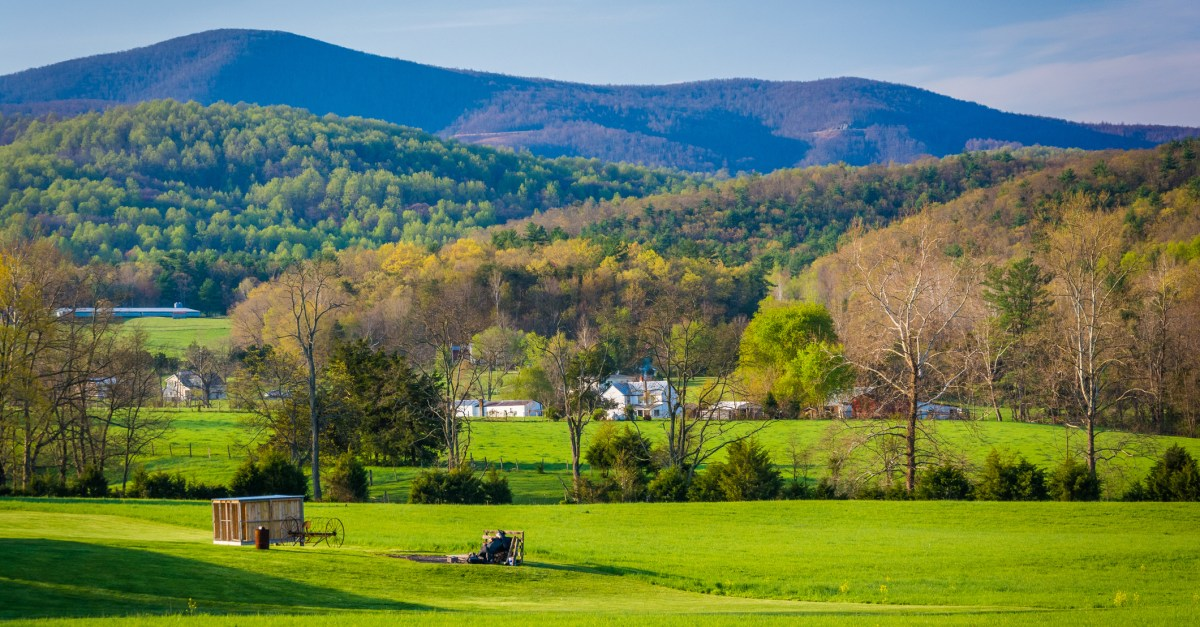 5 southeast travel destinations you can visit by car