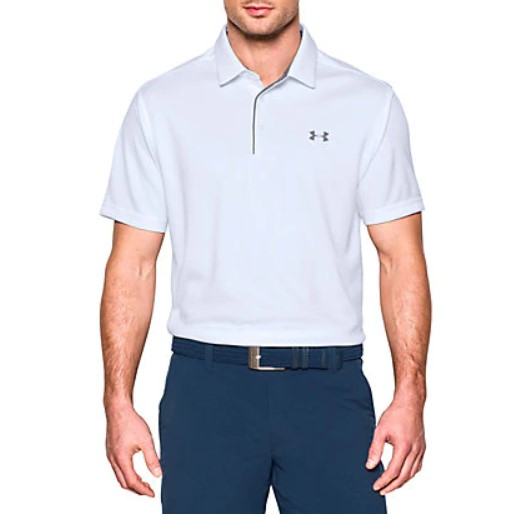 Under Armour clothing & shoes from $4 at Belk