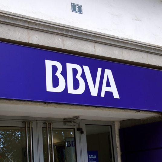 BBVA Bank: Open a new online account and get a $200 bonus