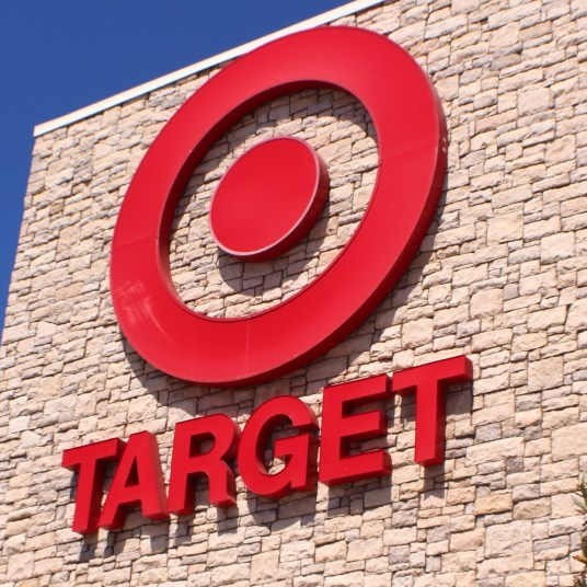 New Target RedCard holders save $40 on a $40+ future purchase