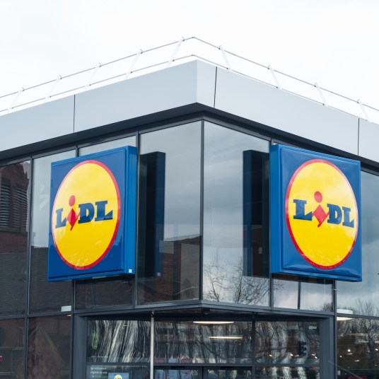 Lidl weekly ad: The best of Lidl this week!