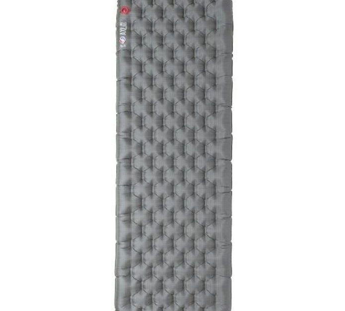Big Agnes insulated AXL air sleeping pad for $70, free shipping