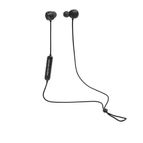 Harman Kardon FLY BT wireless Bluetooth earbuds for $60